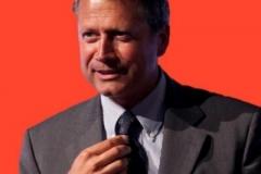 Paolo Degl'Innocenti, presidente di Kyndryl Italia