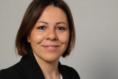 Patrizia Zocco, field & channel marketing diBitdefender Italia