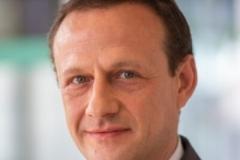 Luca Nanni, head of technology management & financing business di Econocom Italia