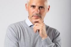 Massimo Pistoles, country manager di Veritas Italia