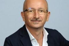 Michele Dalmazzoni,director collaboration South Emear, France and Israel di Cisco