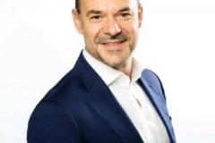 Francesco Seminaroti, district sales manager, Italy di Palo Alto Networks