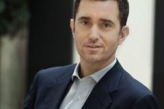 Gianluca Pasquali, direttore business unit consumer di Vodafone Italia