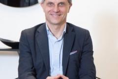 Marco Pasculli, vice president revenue operations di Nfon