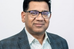 Abhijit Dey, chief product officer di Datacore