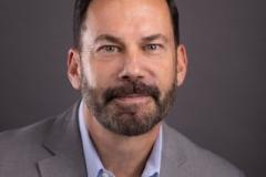 Gregg Machon, vice president, Americas sales di Datacore