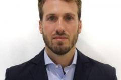Lorenzo Corvino, regional sales manager major accounts di Zscaler
