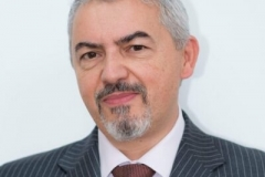 Fabio Seghedoni, development & strategic sales manager di Turck Banner Italia