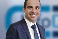 Pasquale Chiaro, head of marketing di Infocert