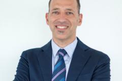 Vincent Ciminello, sales manager di Turck Banner Italia
