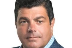 Bob Calderoni, chief executive officer e presidente ad interim di Citrix