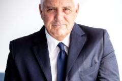 Danilo Rossi, sales manager Major Roma di Check Point Software Technologies