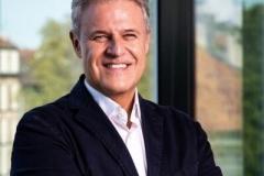 Roberto Filipelli, direttore della divisione Cloud & Enterprise di Microsoft Italia
