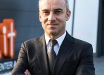 Gabriele Sposato, Direttore Marketing di Aruba