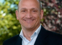 Marco Saletta, Presidente AESVI