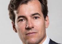 Sergio Zocchi, Presidente di ItaliaFintech