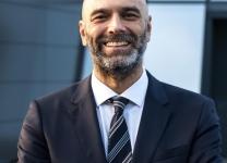 Stefano Sordi, Direttore Commerciale di Aruba