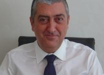 Paolo Panzanini, direttore vendite, NovaNext