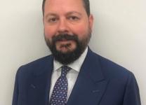 Roberto Piterà, country manager di Gazeley Italia
