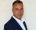 Cristiano Voschion, senior partner sales specialist South Europe - security business unit di Vmware