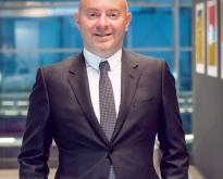Emiliano Veronesi, direttore generale di  Gruppo Econocom in Italia