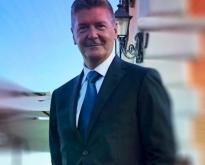 Gian Piero De Martino, Emea alliance manager di Panduit