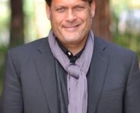 Tarkan Maner, chief commercial officer di Nutanix