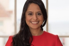 Anneka Gupta, chief product officer di Rubrik