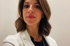 Laura Brannetti, head of HR di Citel