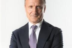 Massimo Antonelli, Ceo di EY in Italia e chief operating officer di EY Europe West