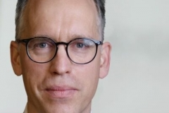 Daniel Rosenthal, chief financial officer di Matrix42