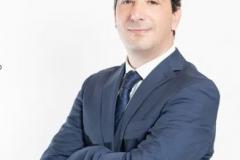 Marco Atzeni, sales director Italia di Qualys