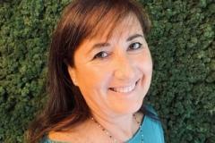 Paola Cannone, senior director Emea marketing di Commvault