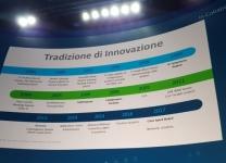 Cisco Partner Experience - Tradizione di Innovazione