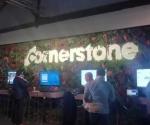 Cornerstone Convergence Emea 2019