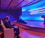 Dell Technologies Forum 2019