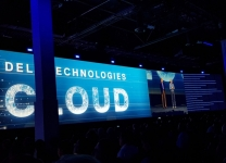 Dell Technologies World 2019, Las Vegas