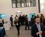 Digital Health Summit 2019