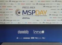 MSP Day 2019, Riccione