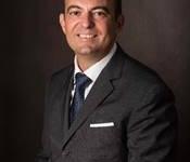 Giuseppe D'Amelio, direttore divisione BIS di Canon Italia e amministratore delegato di IDM