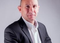 Matthieu Brignone, head of EMEA channel and alliances Pure Storage