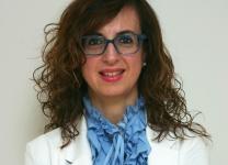 Paola Narcisi, business development marketing director Syntonia