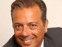 Paolo Ardegmagni, vice president business development di Intesi Group
