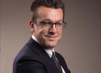 Martino Carrera, managing director di INGO