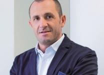 Alessandro Cozzi, regional director regione EMEA South di Extreme Networks