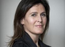 Deborah Exell, Global Head of Human Capital & Change di Getronics