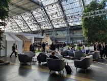 Nutanix, .Next Conference 2019, Copenaghen