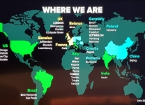 Reply Xchange 2018 - Where we are