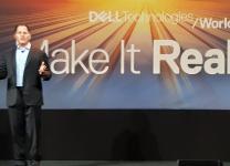 Michael Dell, ceo di Dell Technologies