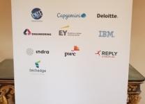 SAP Executive Summit - partner
